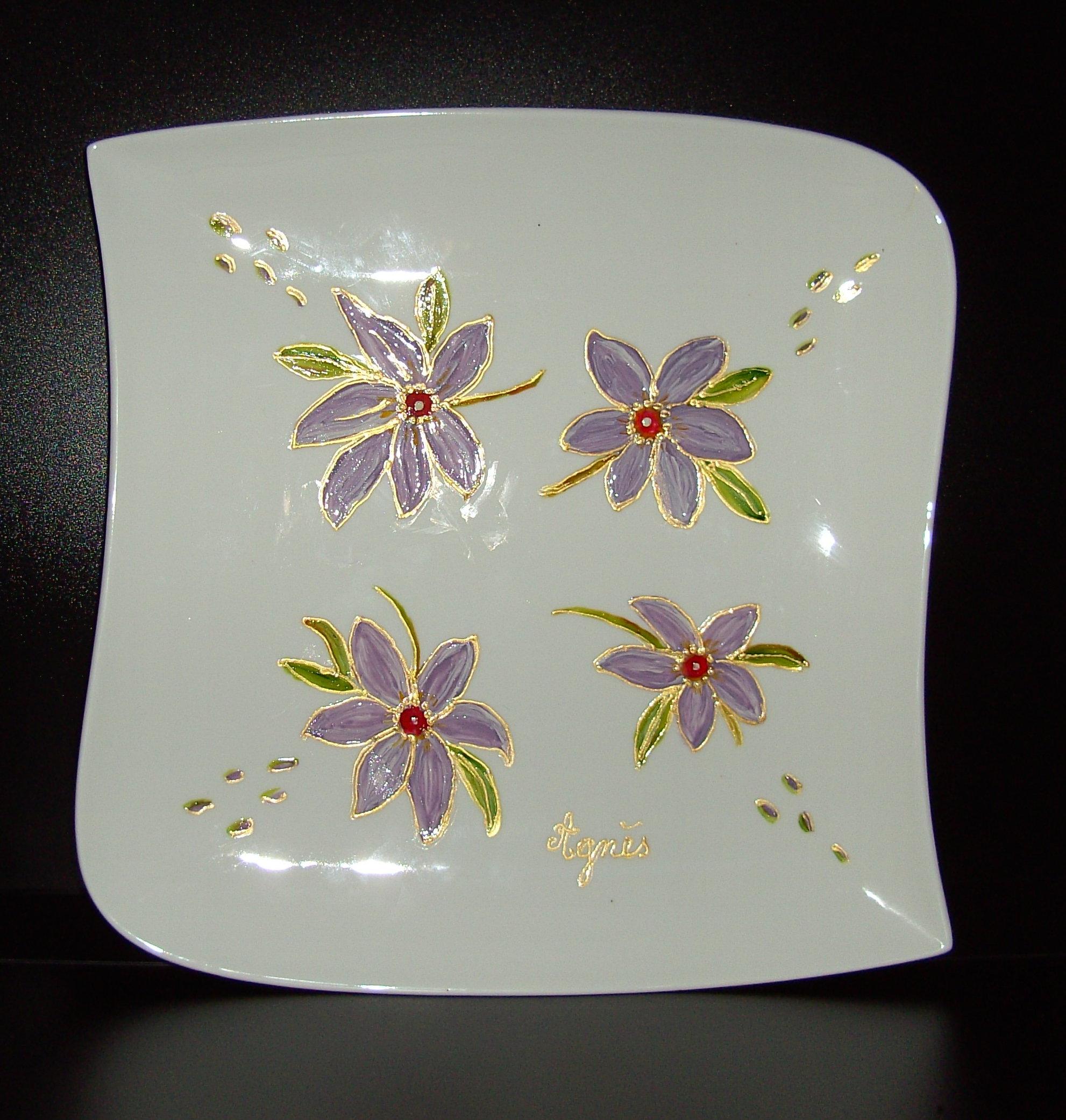 fleurs-mauves-1